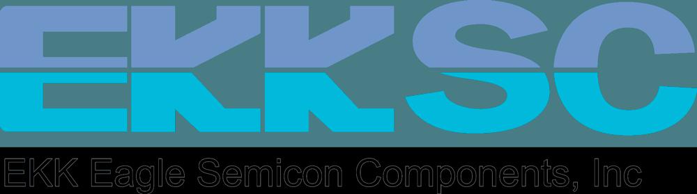 Logo ekksc