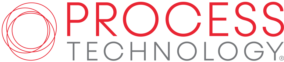 Logo Process Technology