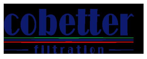 Logo cobetter